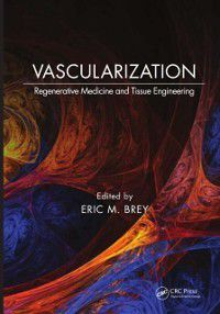 Vascularization