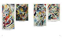 Vasily Kandinsky - Produktdetailbild 7