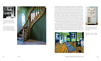 Vasily Kandinsky - Produktdetailbild 1