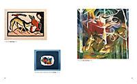Vasily Kandinsky - Produktdetailbild 5