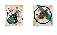 Vasily Kandinsky - Produktdetailbild 6