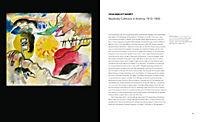 Vasily Kandinsky - Produktdetailbild 2