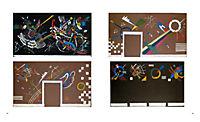 Vasily Kandinsky - Produktdetailbild 8