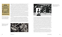 Vasily Kandinsky - Produktdetailbild 3