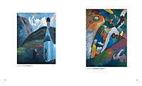 Vasily Kandinsky - Produktdetailbild 4