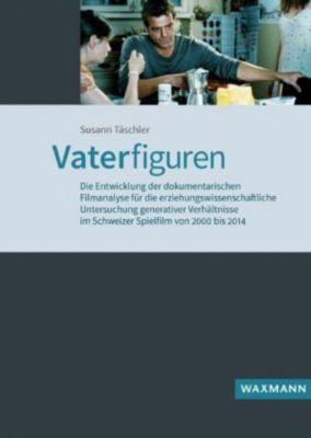 Vaterfiguren - Susann Täschler pdf epub