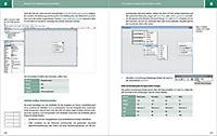 VBA mit Excel - Der leichte Einstieg - Produktdetailbild 4