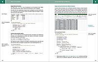VBA mit Excel - Der leichte Einstieg - Produktdetailbild 2