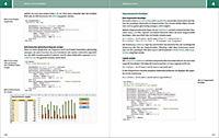 VBA mit Excel - Der leichte Einstieg - Produktdetailbild 7