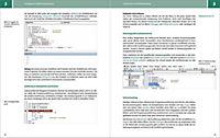 VBA mit Excel - Der leichte Einstieg - Produktdetailbild 3