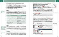 VBA mit Excel - Der leichte Einstieg - Produktdetailbild 5