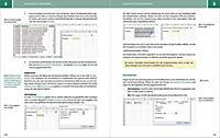 VBA mit Excel - Der leichte Einstieg - Produktdetailbild 6