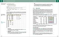 VBA mit Excel - Der leichte Einstieg - Produktdetailbild 8