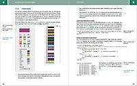 VBA mit Excel - Der leichte Einstieg - Produktdetailbild 13
