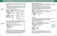 VBA mit Excel - Der leichte Einstieg - Produktdetailbild 9