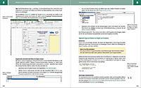 VBA mit Excel - Der leichte Einstieg - Produktdetailbild 10