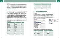 VBA mit Excel - Der leichte Einstieg - Produktdetailbild 12