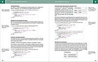 VBA mit Excel - Der leichte Einstieg - Produktdetailbild 14