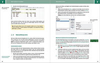 VBA mit Excel - Der leichte Einstieg - Produktdetailbild 16