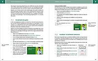 VBA mit Excel - Der leichte Einstieg - Produktdetailbild 15