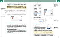 VBA mit Excel - Der leichte Einstieg - Produktdetailbild 11