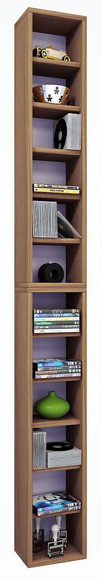 cd rack entdecken sie ausgew hlte angebote bei weltbild. Black Bedroom Furniture Sets. Home Design Ideas