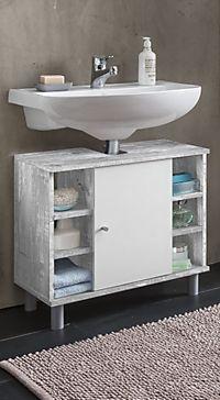 badematte stone jetzt bei bestellen. Black Bedroom Furniture Sets. Home Design Ideas