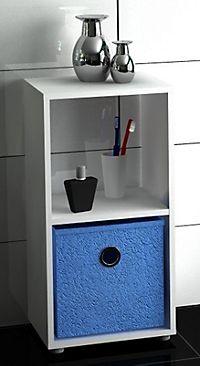 badregal entdecken sie ausgew hlte angebote bei weltbild. Black Bedroom Furniture Sets. Home Design Ideas