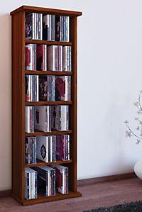 hama media box 140 blau jetzt bei bestellen. Black Bedroom Furniture Sets. Home Design Ideas