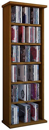 moleskine h lle xs f r schl ssel kleine dinge magenta. Black Bedroom Furniture Sets. Home Design Ideas