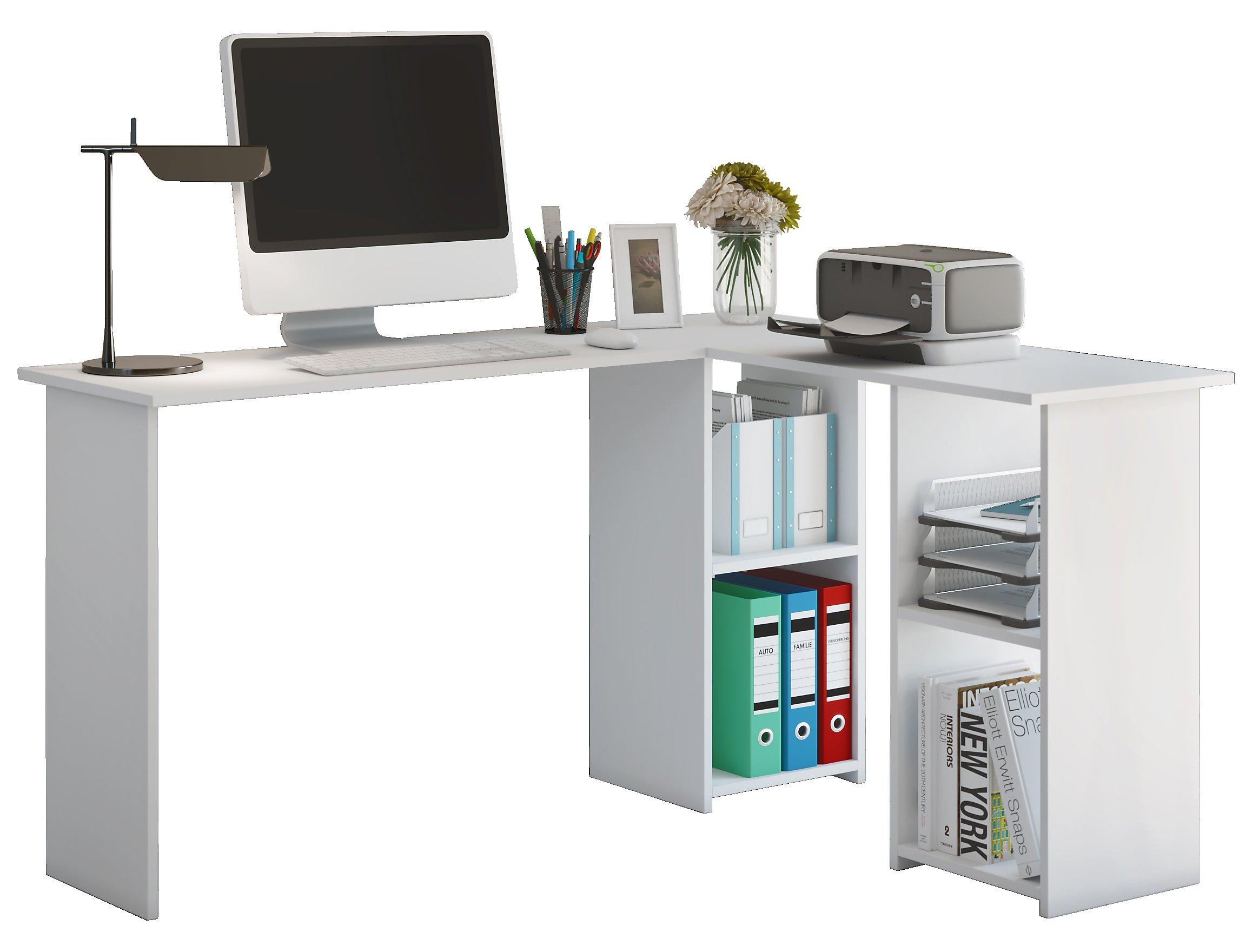 Buro Schreibtisch Dekorieren – Caseconrad.com