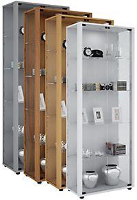 led baum entdecken sie ausgew hlte angebote bei weltbild. Black Bedroom Furniture Sets. Home Design Ideas