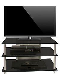 sitzsack malibu bean bag xl farbe gr n bestellen. Black Bedroom Furniture Sets. Home Design Ideas