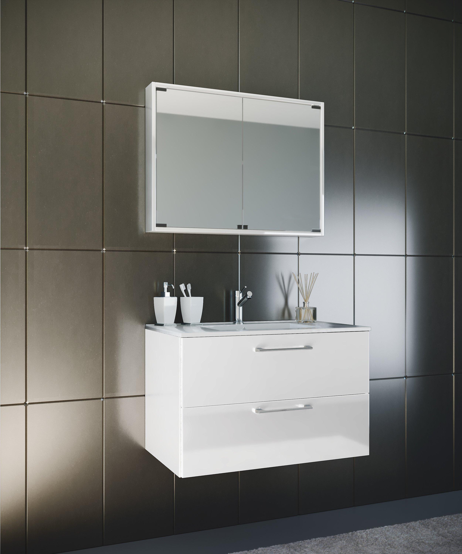 waschbecken komplett set great wc komplettset retro waschbecken bidet komplett set hange. Black Bedroom Furniture Sets. Home Design Ideas