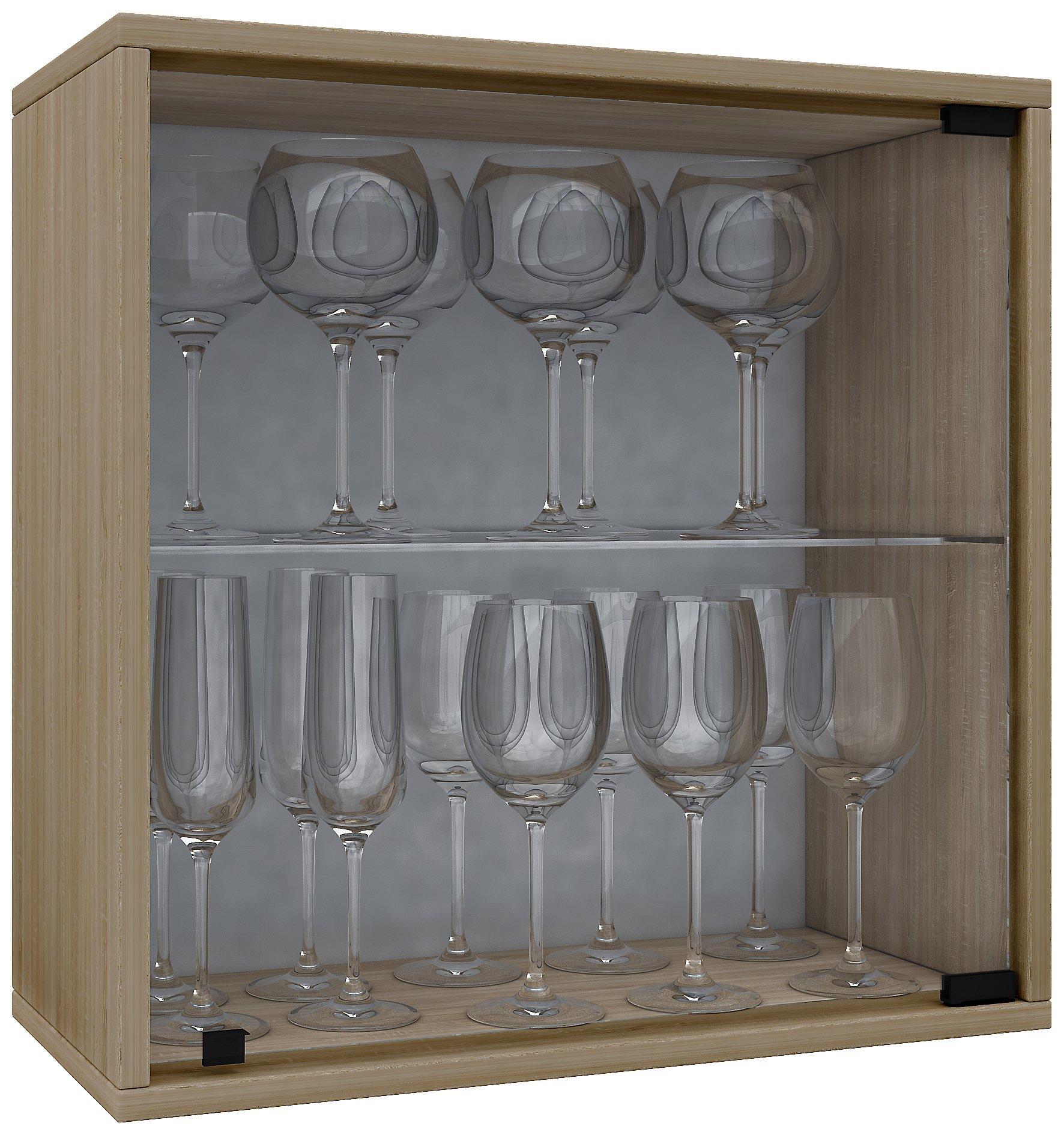 Vcm Wein Regalserie Regal Weinregal Weinschrank Weinflaschen
