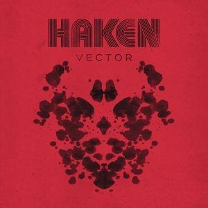 Vector (Vinyl), Haken