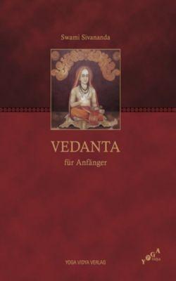 Vedanta für Anfänger, Swami Sivananda