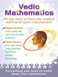 Vedic Mathematics, Pradeep Kumar
