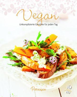 Vegan, Jane Huges