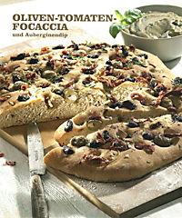 Vegan for Fun - Produktdetailbild 5
