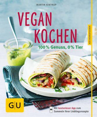 Vegan kochen Buch jetzt portofrei bei Weltbild.de bestellen