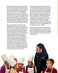 Vegan kochen für alle - Produktdetailbild 3