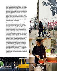 Vegan kochen für alle - Produktdetailbild 2