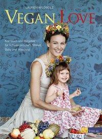 Vegan Love - Lauren Wildbolz |