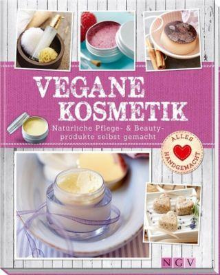 Vegane Kosmetik, Claudia Lainka