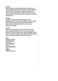 Vegetarian Basics - Produktdetailbild 2