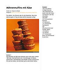 Vegetarian Basics - Produktdetailbild 1