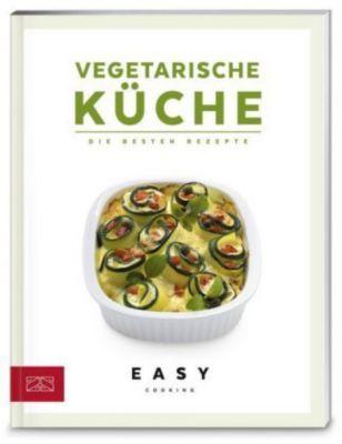 Vegetarische Küche - Die besten Rezepte -  pdf epub