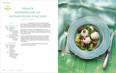 Sommerküche Hr : Vegetarische sommerküche buch von paul ivic portofrei kaufen