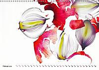 VEGETARISCHER QUERSCHNITT (Wandkalender 2019 DIN A3 quer) - Produktdetailbild 11